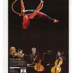 Smålandsposten 19 Nov 2011